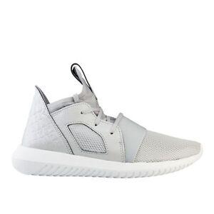 Adidas Tubular Womens Ebay