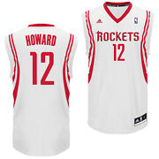 Dwight Howard Jersey Youth