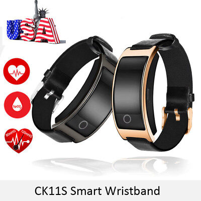 Other Fitness Band