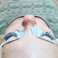$80 - Special Full set Xtreme Eyelash Extensions