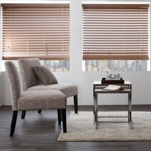 Complete window fashion - Shutters and Blinds 80% Off!!