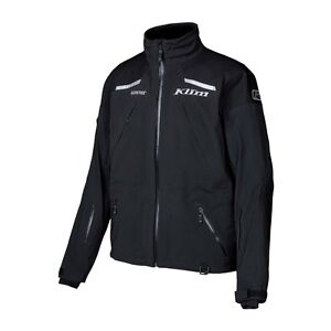 BRAND NEW KLIM STEALTH JACKET