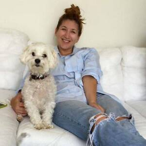 Farah Mad Paws Pet Minding Surry Hills Inner Sydney Preview