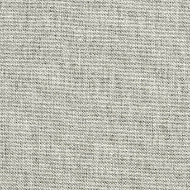 canvas granite 5402 0000 upholstery furniture 54