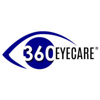 Full time Sales associate/Optometric office assistant
