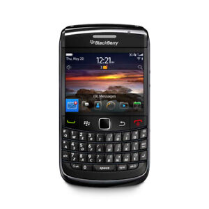 CHEAP LOW END Phones SALE !!! 60$ EACH Blackberry Torch Curve