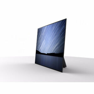 """Brand New Sony A1E 55"""" OLED TV - CHEAP"""