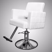 Hair Stylist/Beauty professional chair for rent