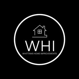Whittams Home Improvements - garden,grass,bathroom,kitchen,laminate
