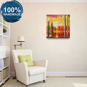 [Decoraport.ca]★Up to 90% off★Liquidation Sale★Oil Painting