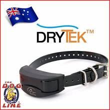 Extra Collar Receiver for SPORTDOG – SD425E Perth Region Preview