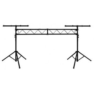 American DJ LTS-50T - Portable Truss System - great condition