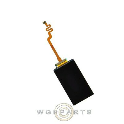 LCD for Apple iPod Nano 7th Gen Display Screen Video Picture Visual -