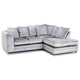 👑New Sofa 3+2 SET or corner sofa with fast delivery♐