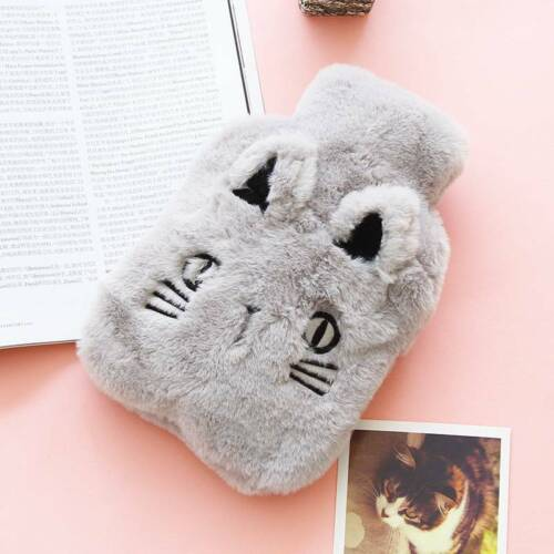 Hot Water Bottle Quality Hot Water Bottles With Beautiful Kn