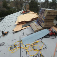 PROFESSIONAL ROOFING CONTRACTOR IN ONTARIO