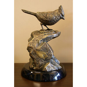 NFL ARIZONA CARDINALS LIMITED EDITION STATUE