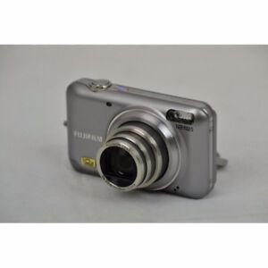 Fujifilm FinePix JZ300 Digital Camera 12 Megapixel, 10-fach-opt