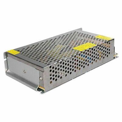 AC220V to DC 48V 10A 480W Switching Schaltnetzteil Treiber Transformator Adapter Switching Ac Adapter