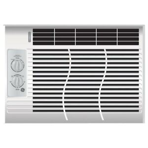 air conditioner for sale 80$