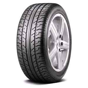 Brand New Pirelli Summer Tires (245/45ZR18)
