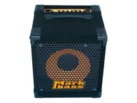 Markbass CMD 121P Bass Combo Amp (300 Watt at 8 ohm, 500 Watt at 4 ohm)