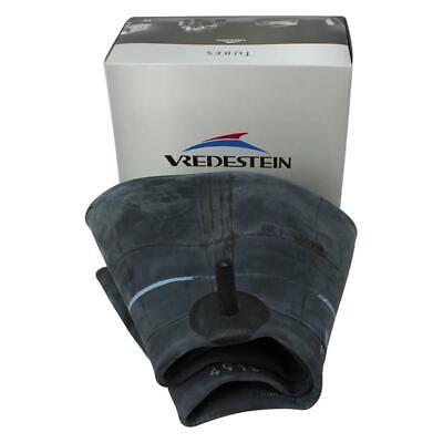 3.50-6 Vredestein Luftschlauch für Reifen, mit TR13 Gummiventil, 6 Zoll gebraucht kaufen  Dahme