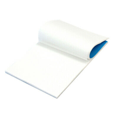 100 Sheets Digital-Camera Lens Cleaning Tissues Booklet Microscope Paper GCC ()