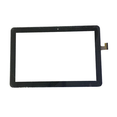 """10.1"""" Touch Screen Digitizer Glass Replacement For Insignia Flex NS-P10A7100"""