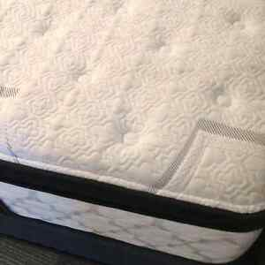 Luxury Mattresses Wholesaler SALE  (Leduc )