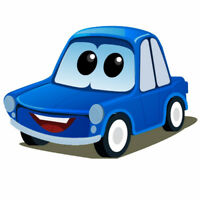 Driving lessons, g & g2 road test , early test booking