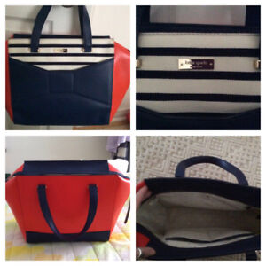 NEW WITH TAG KATE SPADE BAG