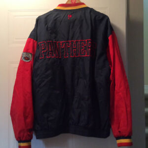 Sports clothing collectables