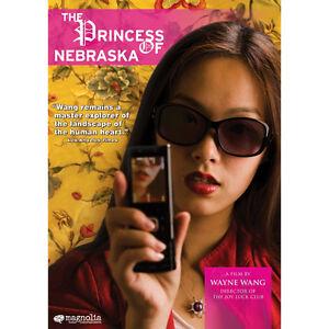 The Princess of Nebraska London Ontario image 1