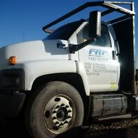 Chevy 6500 for Sale