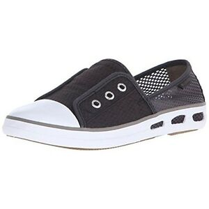 Columbia womens size 5 brand new with box