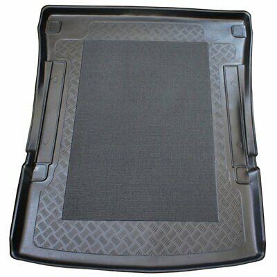 Empfehlungen Für Kofferraumwanne Passend Für Vw Caddy