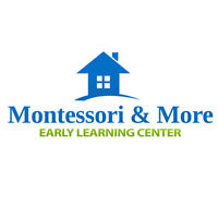 MONTESSORI INSPIRED DAYHOME IN NW - Fully Certified Teacher