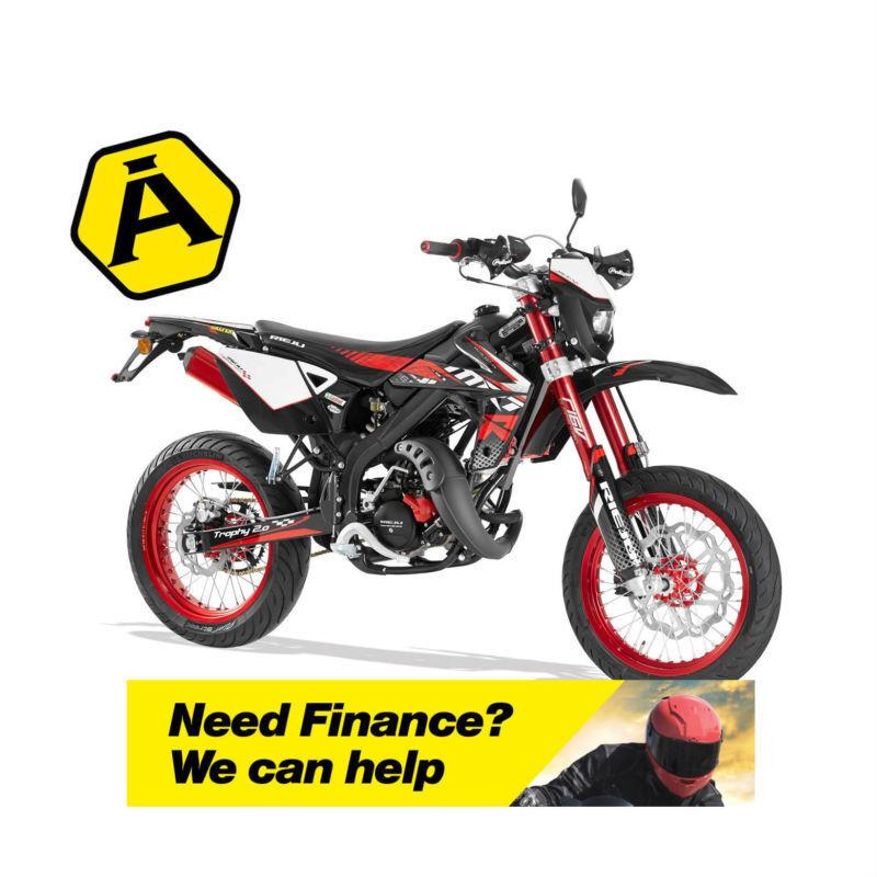 Bristol Suzuki Motorcycles