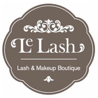 Experienced Lash Stylist Wanted Full Time!