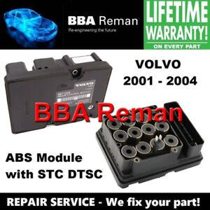 Abs Module Repair | Kijiji in Ontario  - Buy, Sell & Save