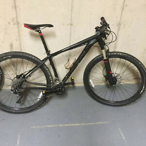 Specialized: Crave Expert 29