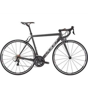 Felt F3 Carbon Shimano Ultegra 11 speed