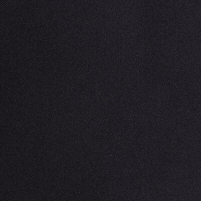 Autohimmelstoff Himmelstoff Dachhimmel FI-R Technic Schwarz mit ca. 3 mm Schaum
