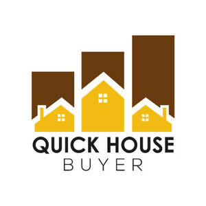 We Will Buy Any K/W/C House in 5 Days & Pay Cash!