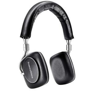 ÉCOUTEURS AUDIO BOWERS & WILKINS HEADPHONES
