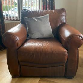 Sofa set 3-1-1