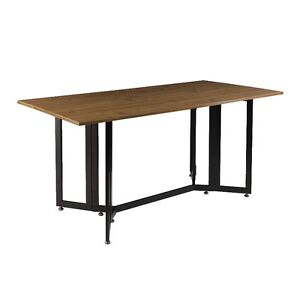 *NEW* in box Holly & Martin Extendable Dining Table