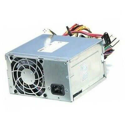 Alimentation Dell NPS-420AB A000119 0JF717 JF717 800 830 840 PowerEdge 420W