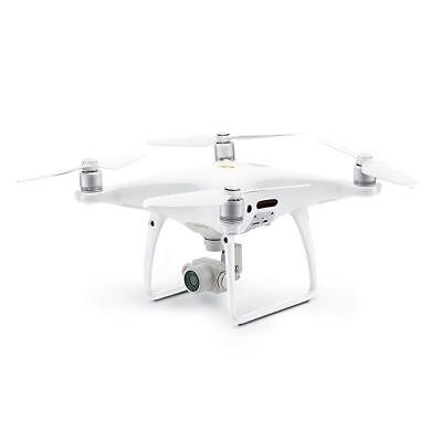 DJI Phantom 4 Pro V2.0 Drone With 20MP 4K Camera 5-Direction of Obstacle Sensing